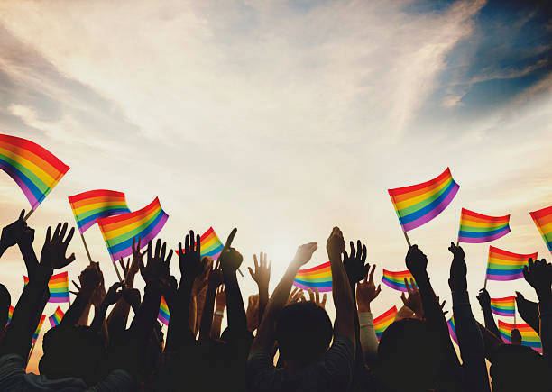 LGBTQ+ Resources